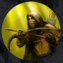 Icon Hunter.png