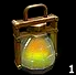 Файл:Cristal Flask of Major Power.PNG
