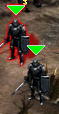 Imperial Guard.PNG