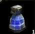 Файл:Cristal Flask of Mana.PNG
