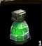 Cristal Flask of Stamina.PNG