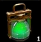 Cristal Flask of Major Stamina.PNG