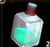 The Water from a Cave.PNG