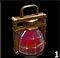 Cristal Flask of Major Strength.PNG