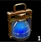 Cristal Flask of Major Mana.PNG