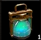 Cristal Flask of Major Dexterity.PNG